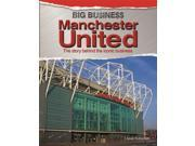 MANCHESTER UNITED 9SIA9JS52A9366