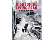 Night of the Living Dead 1 Night of the Living Dead 9SIA9JS52X2405