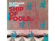 SHIP OF FOOLS 9SIA9JS5492680