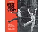 WEST SIDE STORY 9SIA9JS5707725