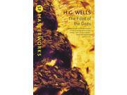 FOOD OF THE GODS 9SIA9JS57P5353