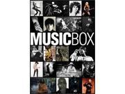 Music Box 1 BOX 9SIA9JS58T0707