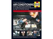 AIR CONDITIONING 9SIA9JS5BW3884