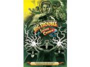 Big Trouble in Little China 2 Big Trouble in Little China 9SIA9JS5CH6243