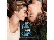 The Fault In Our Stars 9SIA9JS5JX7766