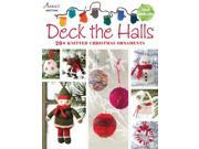 Deck the Halls 9SIA9JS5K82736