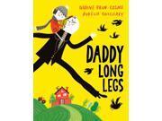 DADDY LONG LEGS 9SIA9JS5N31849