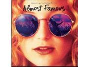 Almost Famous 9SIA9JS5N76258