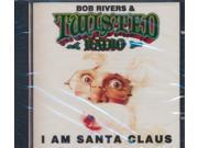 I Am Santa Claus 9SIA9JS5NE3966