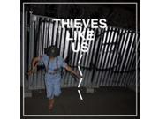 THIEVES LIKE US 9SIA9JS5W91394