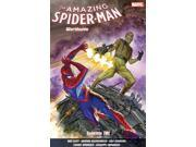 AMAZING SPIDER MAN WORLDWIDE VOL 6 9SIA9JS62F7083