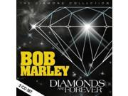 DIAMONDS ARE FOREVER 9SIA9JS62D5098