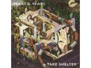 TAKE SHELTER 9SIA9JS64C8371