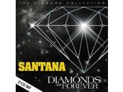 DIAMONDS ARE FOREVER 9SIA9JS64J1293