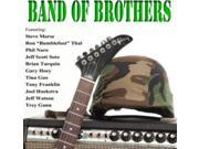 BAND OF BROTHERS 9SIA9JS6BN4573