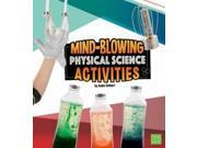 MINDBLOWING PHYSICAL SCIENCE ACTIVITIES 9SIA9JS6CT7779
