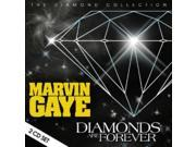 DIAMONDS ARE FOREVER 9SIA9JS6D74920