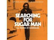 Searching for Sugar Man 9SIA9JS6DW4805