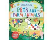 PETS & FARM ANIMALS 9SIA9JS6DZ4960