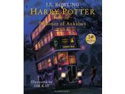 HARRY POTTER & THE PRISONER OF AZKABAN 9SIA9JS6EM8379