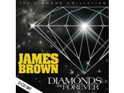 DIAMONDS ARE FOREVER 9SIA9JS6FD0771