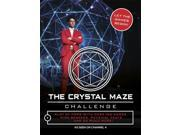CRYSTAL MAZE CHALLENGE 9SIA9JS6FU1276