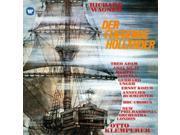 RICHARD WAGNER DER FLIEGENDE HOLLANDER 9SIA9JS6GD2132