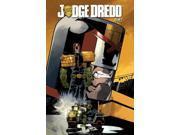 Judge Dredd 3 (Judge Dredd) 9SIA9UT41D8487