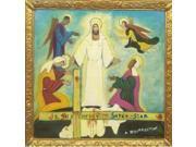JESUS CHRIST SUPERSTAR 9SIA9JS6MR4503