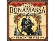 Beacon Theatre: Live From New York 9SIA9JS6YV6403