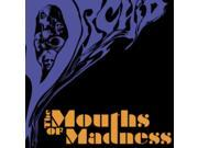 The Mouths of Madness 9SIA9JS6YX8166