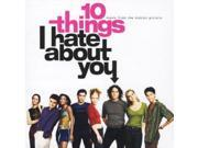 10 THINGS I HATE ABOUT YOU ORIGINAL SOUN 9SIA9JS72M3538