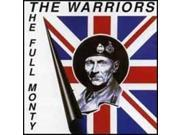 The Full Monty 9SIA9JS76A4650
