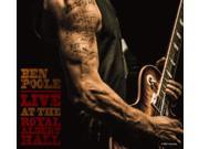 Live at the Royal Albert Hall 9SIA9JS7727771