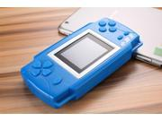 Fancy Color Handheld Game Tetris FC Psp Handheld Machine 80 Contra NES Family Computer TV Game