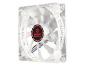 Enermax EVEREST ADV 120 mm APS Twister 1600 RPM Case Fan UCEVA12T