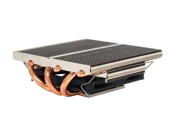 Scythe Kozuti SCKZT-1000 CPU Cooler Heatsink Low Profile Design for AMD or Intel