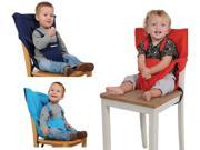 Portable Baby Chair With Shoulder Belt Multifunctional  Baby Seat Cover 9SIA9N660D5780