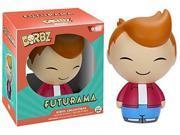 Funko Futurama Dorbz Fry Vinyl Figure 9SIAA7640R8143