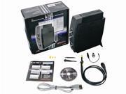 Velleman PC Oscilloscope / Function Generator