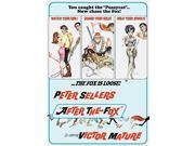 After the Fox (1966) 9SIA17P4KA1857