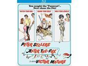 After the Fox (1966) [Blu-ray] 9SIAA765804476