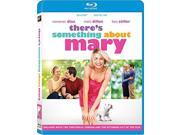 There's Something About Mary [Blu-ray] 9SIA17P4B06580