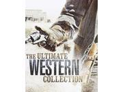 Ultimate Western Collection [Blu-ray] 9SIV0W86KC7623