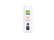 FLIRC USB Universal Remote Control Receiver for Media Centers
