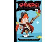 Shivers! Shivers 9SIABHA4P94443