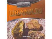 Uranium Rare And Precious Metals