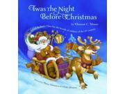 Twas the Night Before Christmas 9SIV0UN4FC7960