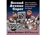 Second Avenue Caper