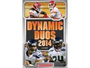 Dynamic Duos 2014 9SIV0UN4FS8322